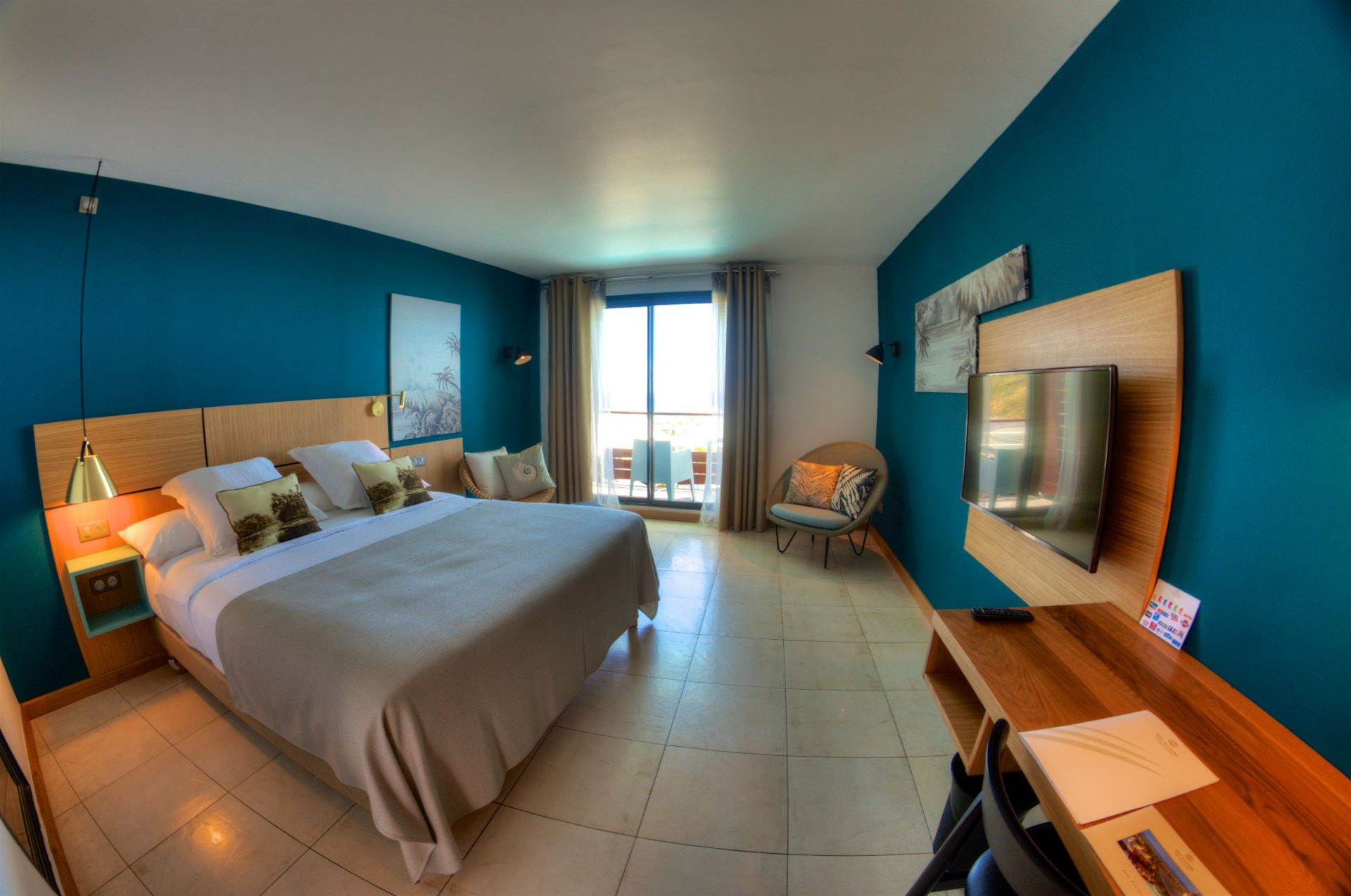 20181012HOTEL-BELLEPIERRE-CHAMBRES 03