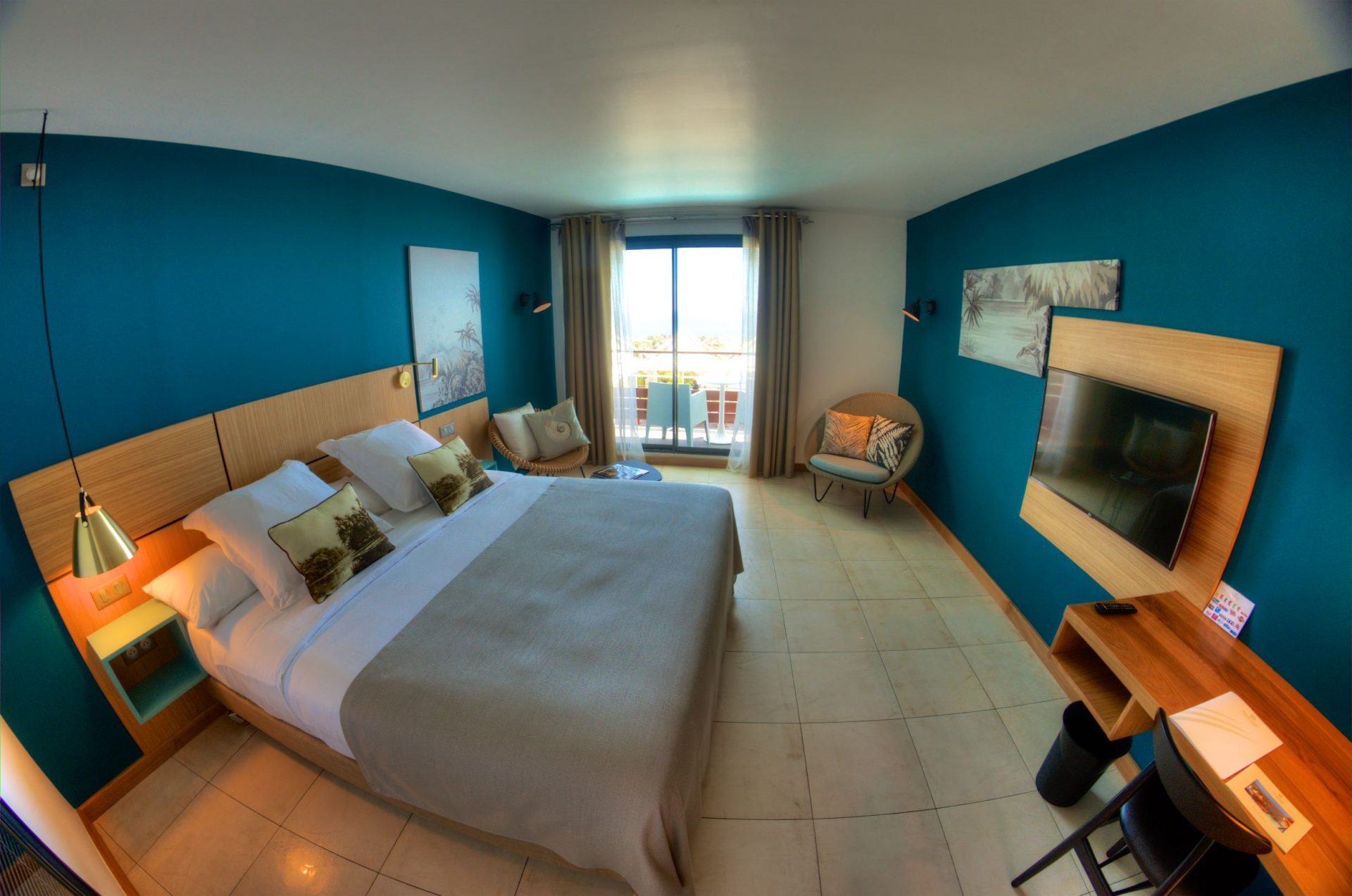 20181012HOTEL-BELLEPIERRE-CHAMBRES 04
